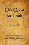 Eli's Quest for Truth (cover)