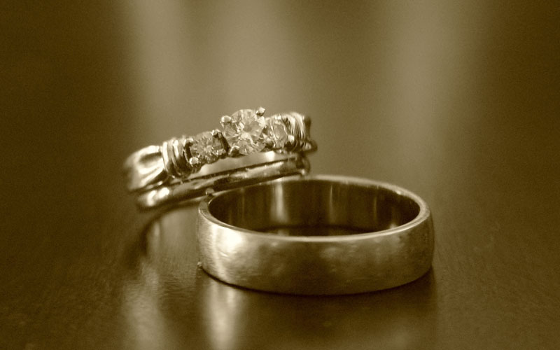 Hebrew Wedding Rings 84 Stunning Wedding rings