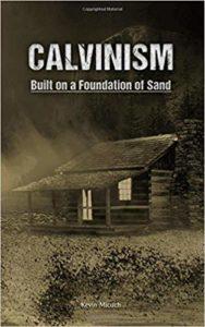 Calvinism (cover)