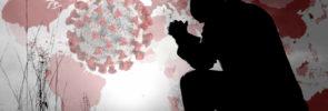 Prayer, Coronavirus